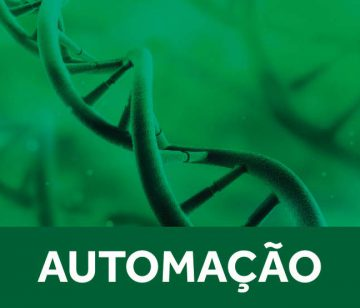 banner automacao