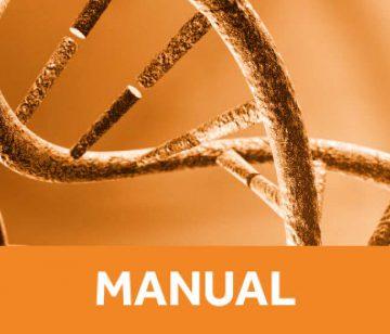 banner manual