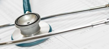 Dificuldade no diagnóstico de enterovírus pode ser resolvida através da sensibilidade da Biologia Molecular