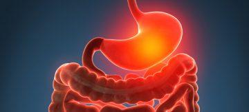 Gastroenterite Viral e Bacteriana: a importância do diagnóstico e diferenciação