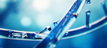 Sequenciamento de DNA: Desvendando o código da vida