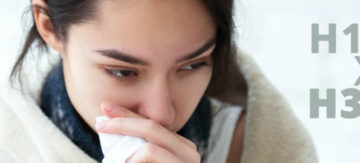 Influenza A: diagnóstico molecular e as vantagens para a saúde