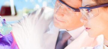 HLA (Antígeno Leucocitário Humano) : Nossos Guardiões Celulares