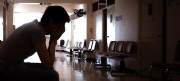 Mais de 23 mil pacientes esperam por um transplante de rim no Brasil