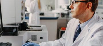 A medicina genômica melhora com o novo software de análise de DNA