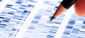 CRISPR:  restaurar a visão, curar doenças do sangue e muito mais