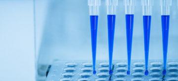 Conheça a lista de variantes genéticas conhecidas por afetar terapias medicamentosas existentes
