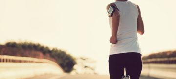 Atividade física combate hipertensão e aumenta a capacidade cardiorrespiratória em transplantados cardíacos