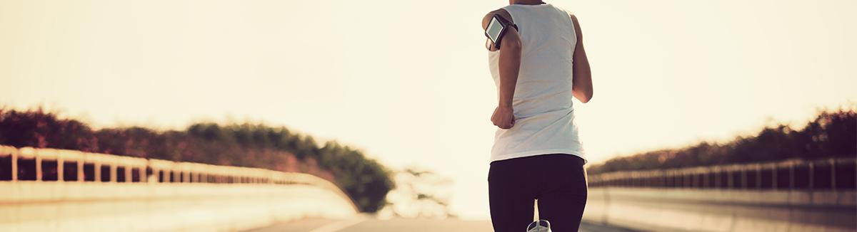 atividade física transplantados