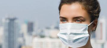 Transplante em meio à pandemia, porque a vida não pode esperar!