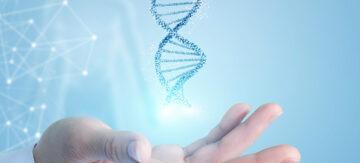 Um em cada oito pacientes com câncer possui mutação herdada que aumenta o risco de desenvolvimento da doença